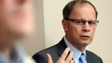 Jean Tirole considère que l'économiste doit voir les choses à long terme