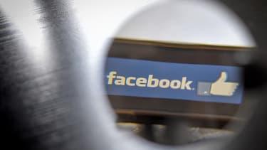 Facebook doit révéler ce mardi les détails d'un projet qui devrait signer l'entrée du géant américain dans l'univers des cryptomonnaies