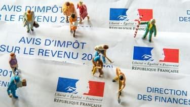 La campagne 2020 s'accompagne de quelques nouveautés-Philippe Huguen - AFP