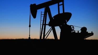 Le gisement pourrait produire jusqu'à plus d'un milliard de mètres cubes d'hydrocarbures, dont 359 millions de barils de pétrole, soit 983 000 barils par jour.
