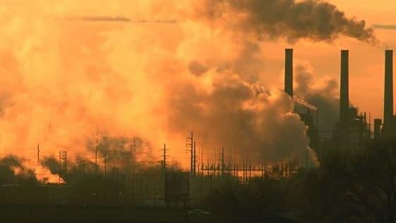La Banque mondiale vient de dévoiler son rapport Decarbonizing Development. Il estime que les Etats doivent atteindre Zéro émission en 2100 pour lutter efficacement contre le changement climatique.