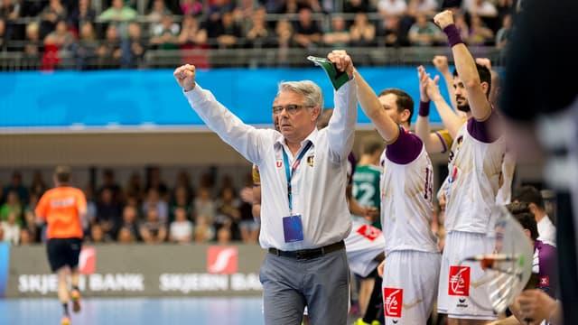 Thierry Anti (Nantes)