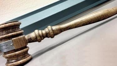 Le procès de deux des meurtriers présumés d'Alexandre, 17 ans, s'est ouvert lundi à Dieppe (photo d'illustration).
