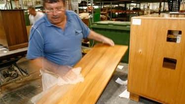 Tables, chaises, matelas et ameublement  ont désormais leur éco taxe.