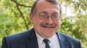 Joël Giraud le rapporteur du Budget