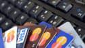Le nombre de sites de e-commerce est également en hausse.