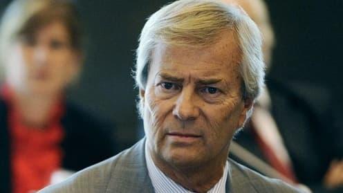 L'objectif de Bolloré est d'augmenter sa participation au sein de Vivendi.(Photo : DR)