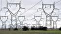 Conséquence de l'indisponibilité de nombreux réacteurs nucléaires, les prix du mégawattheure d'électricité ont augmenté de plus de 50%. (image d'illustration)