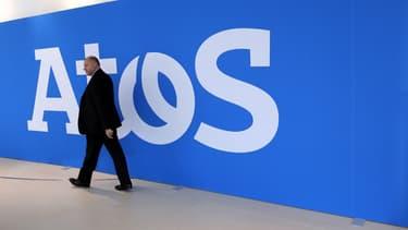 La transaction s'effectuera à un prix de 340 millions d'euros pour l'acquisition à 100% d'Unify par Atos