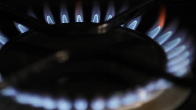 La baisse des tarifs du gaz va être lissée