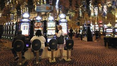 Partouche va étudier quels casinos doivent être cédés.