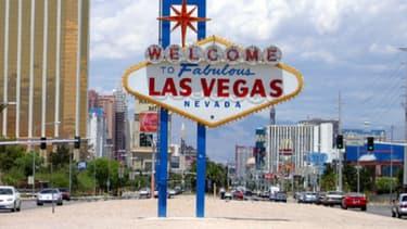 Keolis vient de remporter un contrat pour les transports publics de la partie sud de Las Vegas.