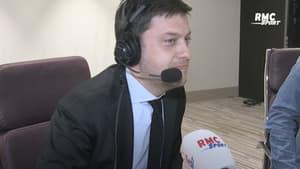 """OM : """"C'est une bonne décision de McCourt d'annuler la mise en demeure des supporters"""" lance Payan"""