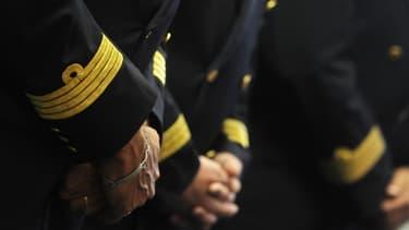 Des membres du personnel naviguant d'Air France refusent d'aller en Iran.