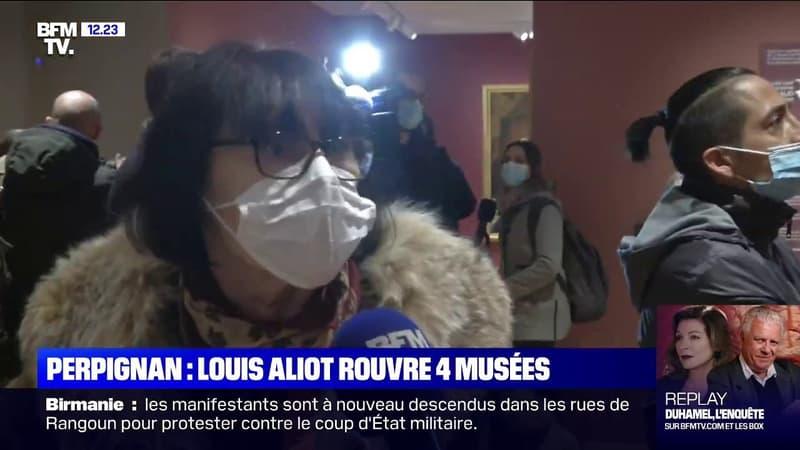 À Perpignan, 4 musées ont rouvert
