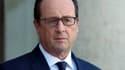 Seuls 10% des Français jugent que l'action de François Hollande produit un effet positif sur l'économie française.