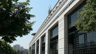 Bercy n'a pas voulu intégrer le CICE dans le calcul de la participation des salariés