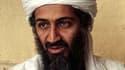 Oussama ben Laden a été tué au Pakistan en mai 2011.