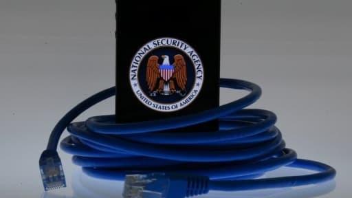 """Le scandale du """"NSA-Gate"""" est l'occasion de rappeler que la France abrite certaines des entreprises les plus performantes déans le domaine de l'espionnage."""