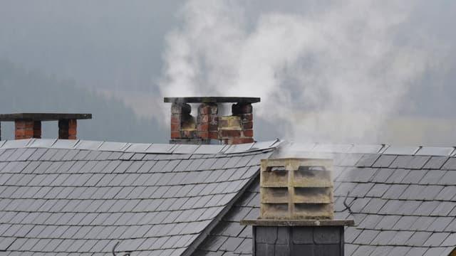 Fioul, gaz, bois ou électricité, la bataille du chauffage est lancée