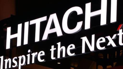 Hitachi a déjà coopéré avec Mitsubishi Heavy Industries dans l'énergie.