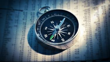 Pour les quinquagénaires chefs d'entreprise, il peut être question d'optimiser les plus-values réalisées dans le cadre de la revente d'entreprises.