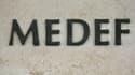 Le patronat et les syndicats se retrouvaient au siège du Medef pour négocier. Les syndicats préfèrent se rendre en terrain neutre la prochaine fois.