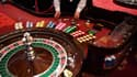 "Casinos Barrière: le groupe va licencier ""environ 70 salariés"", selon FO"