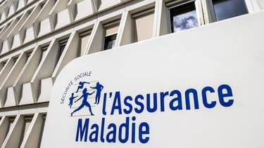 Les Caisses Primaires d'Assurance Maladie de 4 départements testent de 2018 à 2020 la prise en charge à 100% des consultations chez des psychologues et psychothérapeutes agréés.