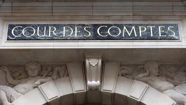 La Cour des comptes a tiré un premier bilan de la mise en œuvre du programmesd'investissements d'avenir.