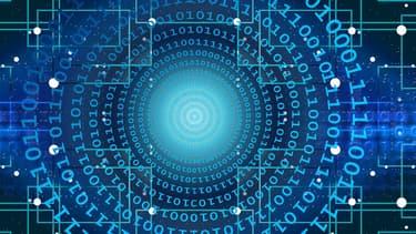 L'IA permet aux entreprises de répondre aux exigences de reporting et de transparence dans un environnement réglementaire de plus en plus contraignant.