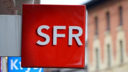 Les synergies entre Numericable et SFR pourraient atteindre 6 milliards d'euros.