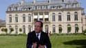Après 16 mois de présidence marquée par de nombreux remous au sein du gouvernement et de la majorité socialiste, François Hollande a profité de l'interview du 14-Juillet pour adresser un rappel à l'ordre à ses troupes dont la partie la plus à gauche remet