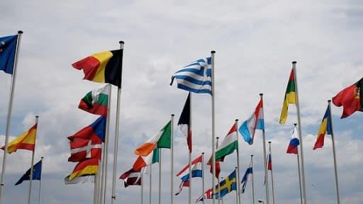 France, Allemagne, Royaume-Uni, Espagne... la situation énergétique est très différente selon les pays.