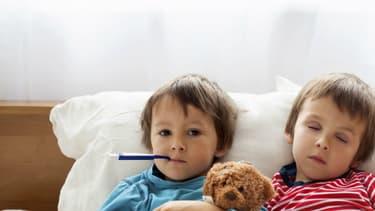 La vaccination de la grippe saisonnière est fortement recommandée pour les personnes les plus fragiles car le virus est plus dangereux chez elles.