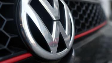 Volkswagen va verser jusqu'à 6.250 euros de dédommagement à plus de 200.000 clients en Allemagne.