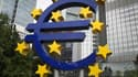 La zone euro a enregistré un déficit commercial en janvier.