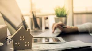 Est-il plus difficile d'obtenir un crédit immobilier aujourd'hui ?