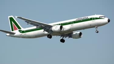Roberto Colaninno va quitter la présidence d'Alitalia