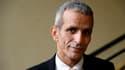 Malek Boutih, député socialiste de l'Essonne, a une nouvelle fois appelé au départ de Jean-Marc Ayrault.