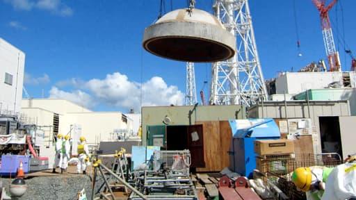 Le Japon veut faire tomber sa production d'énergie nucléaire à 0% d'ici les années 2030