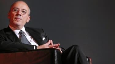 Stéphane Richard, l'ancien directeur de cabinet de Christine Lagarde, va contester sa mise en examen dans l'affaire Tapie.
