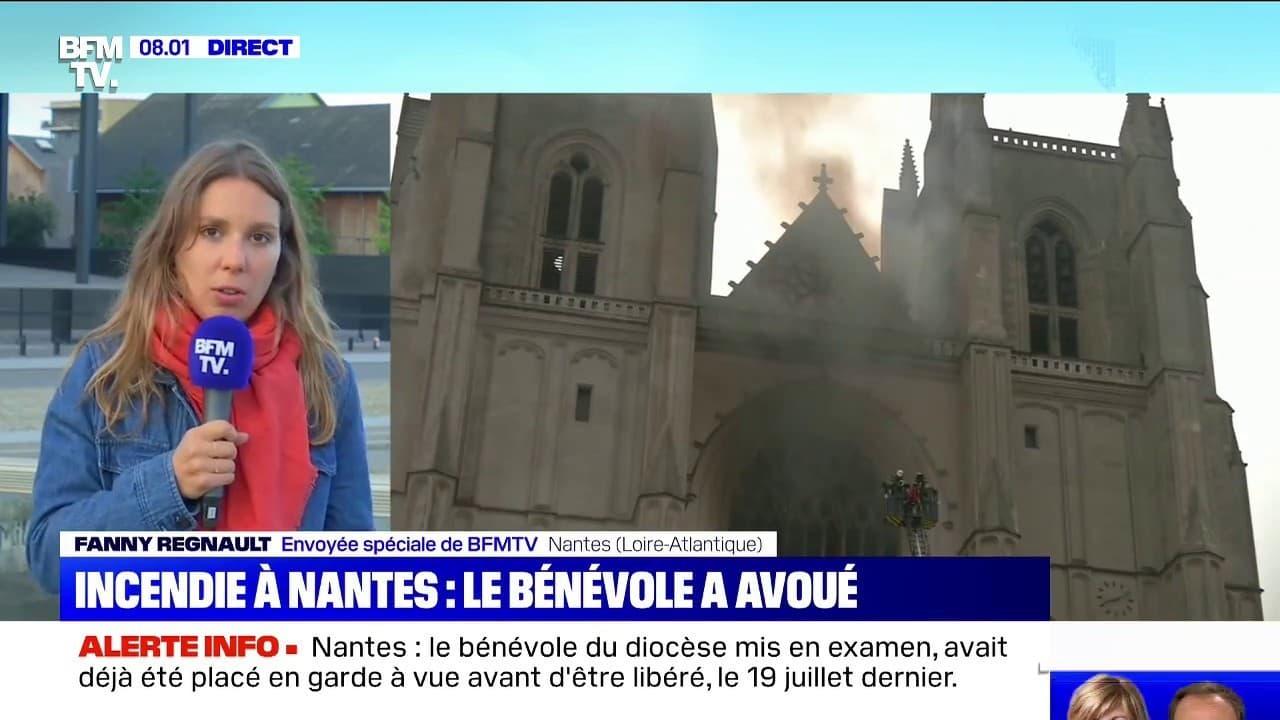 https://images.bfmtv.com/PGxAe5o0mEfIcUjuK6JToTwcZwU=/0x0:1280x720/1280x0/images/Nantes-le-benevole-du-diocese-a-reconnu-avoir-allume-les-trois-incendies-dans-la-cathedrale-379292.jpg