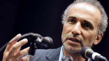 Tariq Ramadan fait l'objet de trois plaintes pour des violences sexuelles.