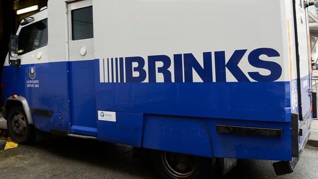 Deux convoyeurs de fonds ont été attaqués à Orly, ce jeudi. 50.000 euros ont été dérobés, mais ont été rendus inutilisables grâce à un système de sécurité. (Photo d'illustration).