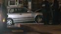 Samedi soir à Chelles (Seine-et-Marne), un chauffard ivre et sans permis a tué  personnes dans un arrêt de bus.