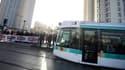 Le Grand Paris doit trouver 30 milliards d'euros pour financer le développement de transports en commun.