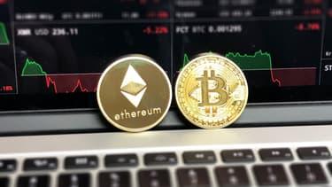 L'Israël veut un encadrement des crypto-monnaies