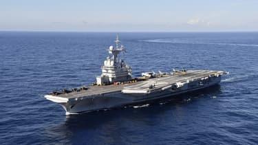 Plus d'un milliard d'euros ont été investi pour la rénovation du Charles-de-Gaulle.