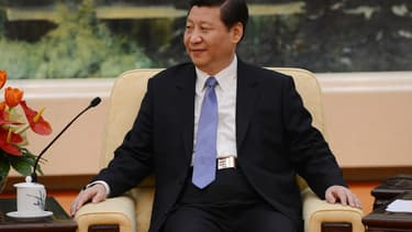 Plusieurs compagnies chinoises de premier plan sont dans le collimateur de Pékin : Wanda, Fosun, HNA et Rossoneri Sport Investment Lux (acquéreur de l'AC Milan), parmi d'autres.